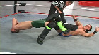 NELSON CREED / JOHNNY HANDSOME / MR INSTANT REPLAY VS MARKO ESTRADA / RYAN WOOD / KYLE O`REILLY
